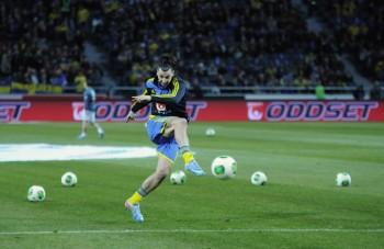 Sweden vs Ireland/Rodrigo Rivas Ruiz-thephoto.se