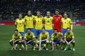 Sweden vs Ireland-Rodrigo Rivas Ruiz/thephoto.se
