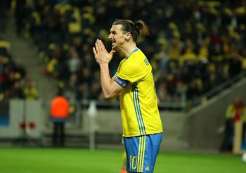 Sweden vs Czech Rep - thephoto.se/ Rodrigo Rivas Ruiz